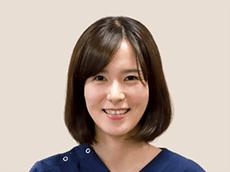 三井 悠主任医师