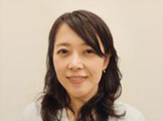 住吉 香惠子常驻医生