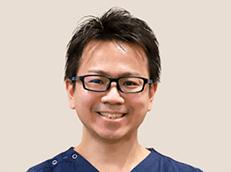 石山 俊辅主任医师