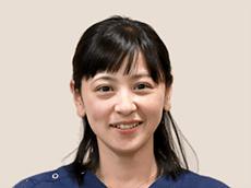 池本 裕子主任医师